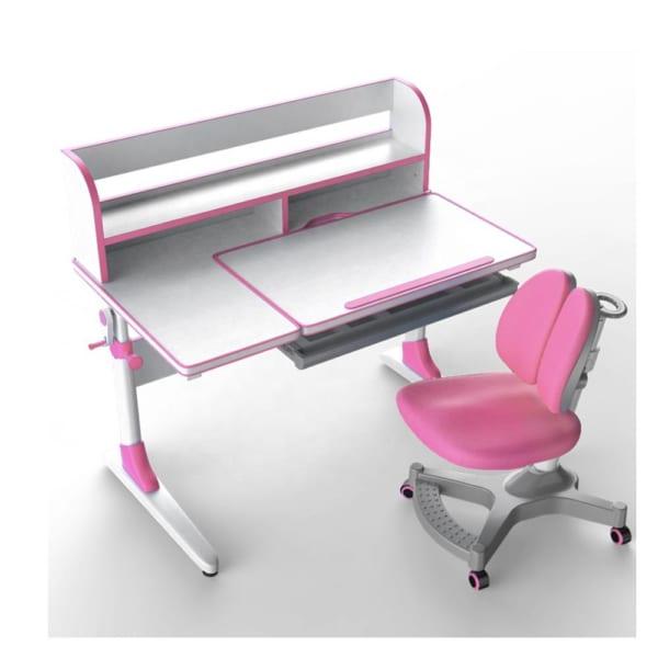 Bàn ghế điều chỉnh độ cao