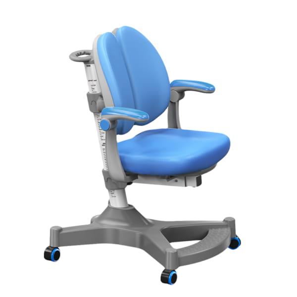 Ghế chống gù lưng chất lượng cao