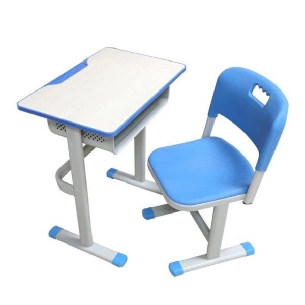 Bàn ghế học sinh cao cấp giá rẻ