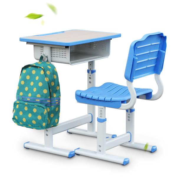 Bàn ghế học tập giá rẻ