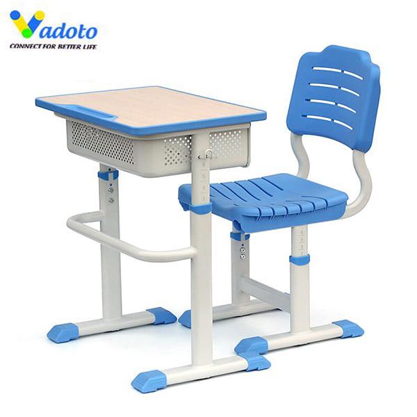 Bàn ghế học sinh vdt-004