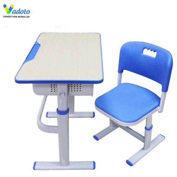 Bàn ghế học sinh đơn giá rẻ
