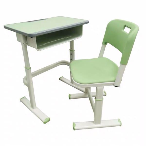 Bàn ghế học sinh VDT005